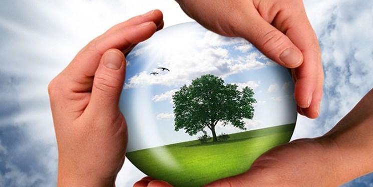 رشته شناخت محیط زیست در دانشگاه علم و صنعت ارائه می شود