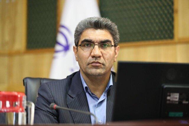 کرمانشاه باید به استان پاک تبدیل گردد