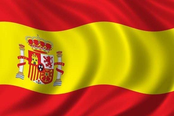 اسپانیا 3 دیپلمات بولیوی را اخراج می نماید