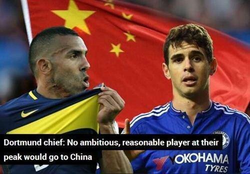ضربه سنگینی کرونا به ورزش چین