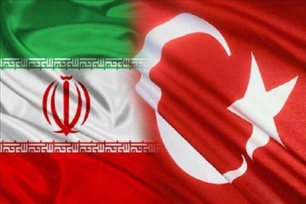یک هیات تجاری و فناوری ایرانی به ترکیه می رود