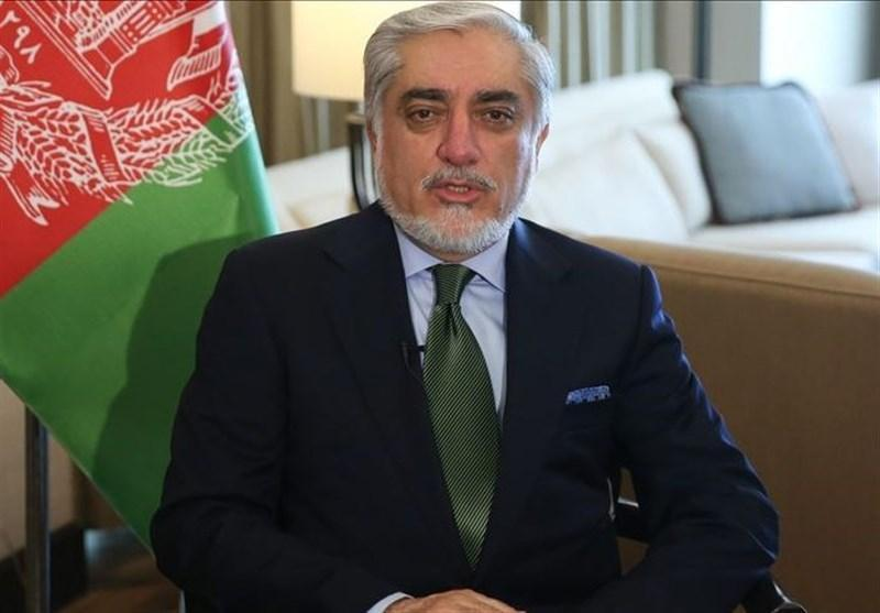 یادداشت، دو راهی عبدالله در افغانستان