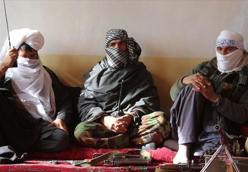 یک فرمانده طالبان: آتش بس پیش از خروج نیروهای آمریکایی ممکن نیست