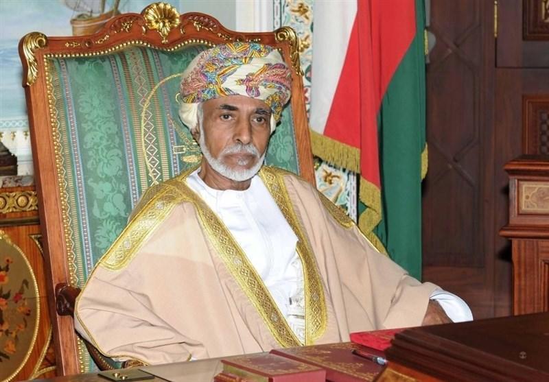 ماجرای پاکت محرمانه در کاخ پادشاهی عمان چیست؟