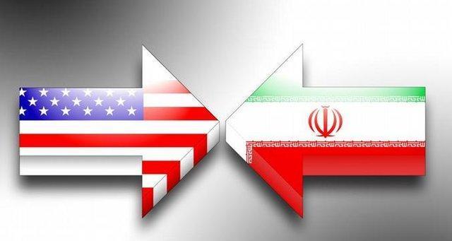 اردشیر سنایی: ایران و آمریکا علاقه مند به افزایش تنش بیشتر نیستند
