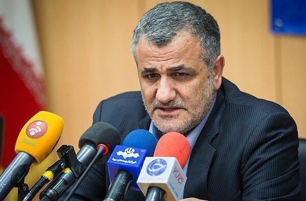 پاسخگویی معاون خدمات شهری شهرداری تهران به 235 پیغام مردمی سامانه 1888