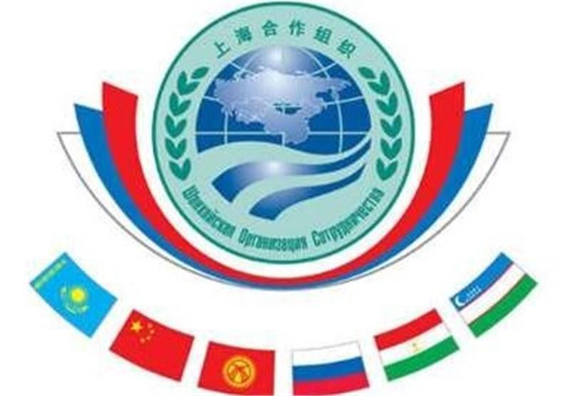 کوشش چین برای عضویت زودهنگام افغانستان در سازمان شانگهای