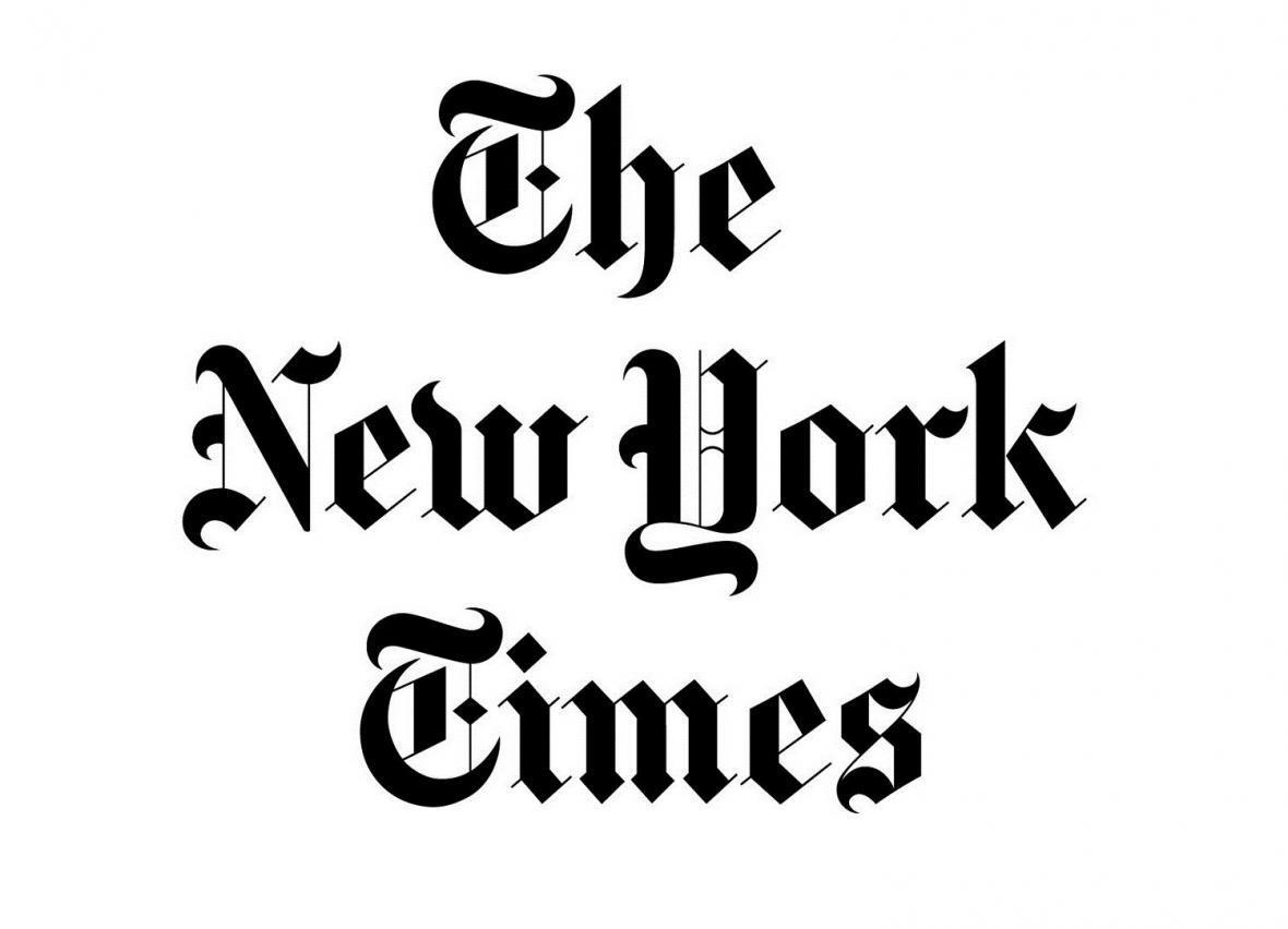 نیویورک تایمز: 555000 بی خانه مان آمریکایی در خطر ابتلا به کرونا هستند