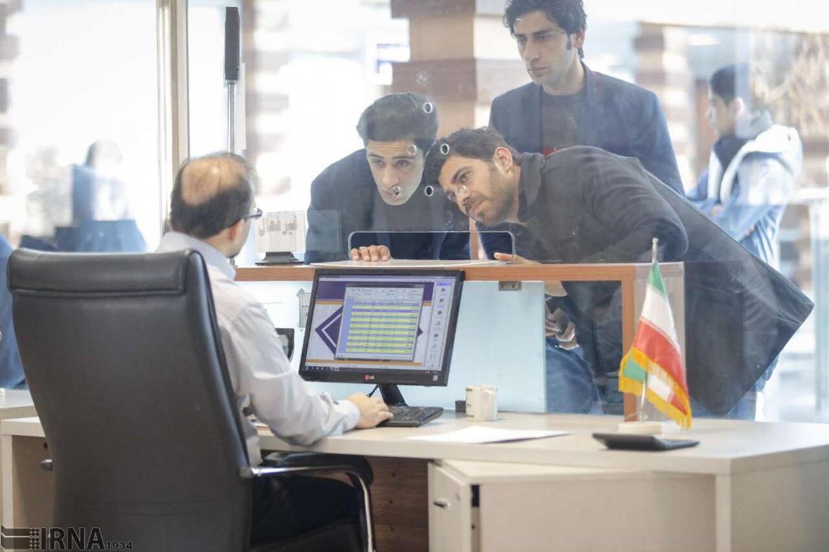 خبرنگاران مراجعه زیاد برای لغو سفرها در خراسان رضوی