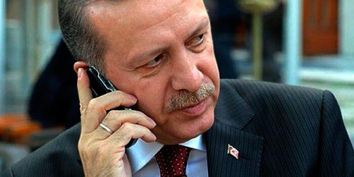 خبرنگاران رییس جمهور ترکیه با نخست وزیران مجارستان و بلغارستان گفت و گو کرد
