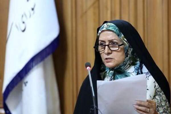 عضو شورای شهر تهران: تا مرگ در خانه ما نیاید جدی نمی گیریم