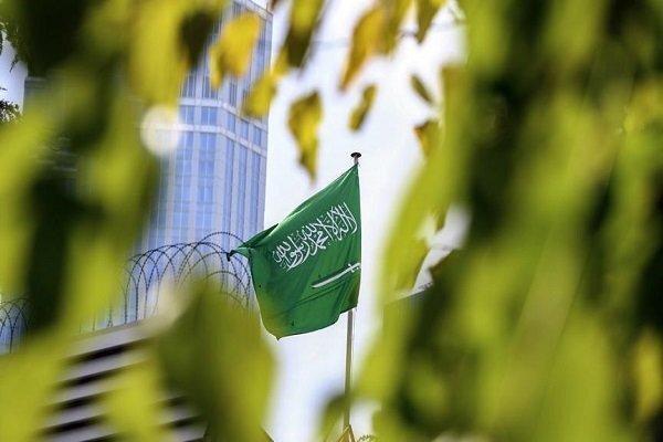 تمایل عربستان برای مذاکره با ایران پس از ماجرای آرامکو ، آمریکا چطور مانع سعودی ها شد؟