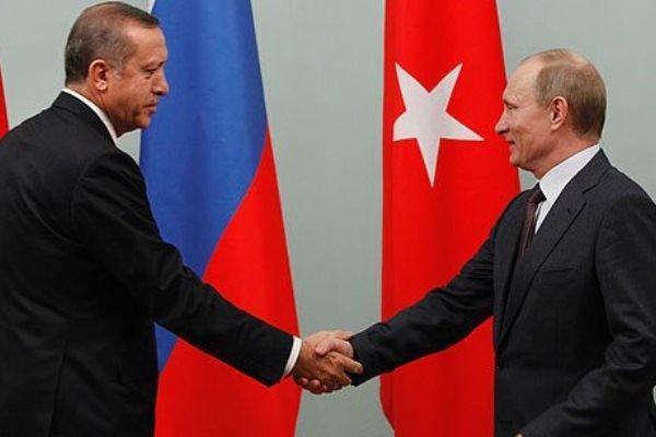 پیامدهای عدم توافق ترکیه و روسیه در ادلب، تاوان سخت تنش با دمشق