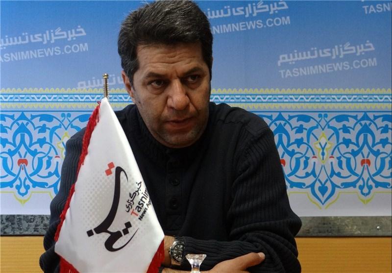 پروازهای مشهد به عراق در ایام عزاداری امام حسین (ع) 40 درصد افزایش می یابد