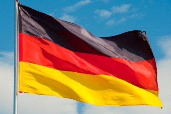 برلین: آلمان با شروع اپیدمی کرونا روبرو شده است