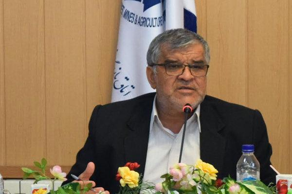 استان سمنان میزبان اعضای اتاق مشترک ایران و ایتالیا می گردد