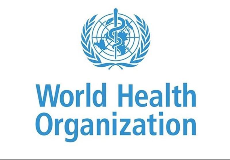 سازمان بهداشت جهانی هشدار کرونا را به بالاترین سطح افزایش داد