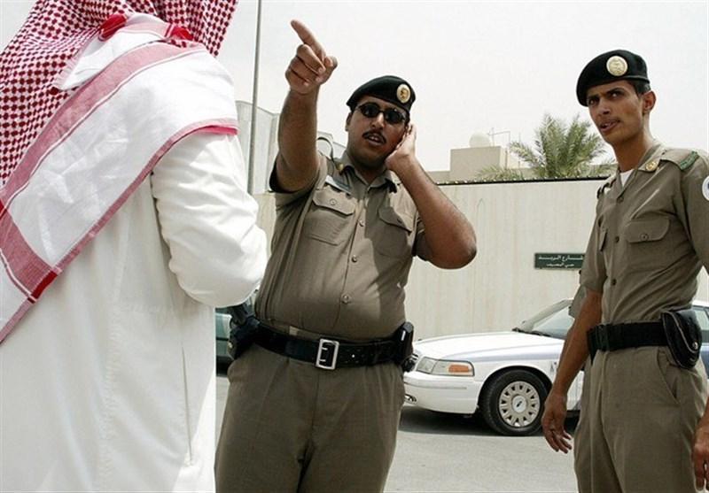 محدودیت شدید هوایی و زمینی عربستان برای همسایگان