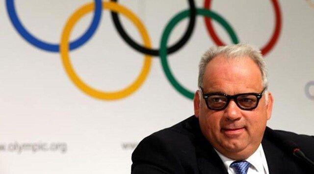 واکنش لالوویچ به لغو رقابت های کشتی گزینشی المپیک