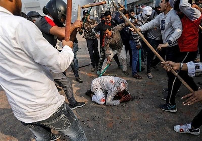 دادگاه عالی هند خاتمه اجازه مشروط تدفین اجساد مجهول الهویه را صادر کرد