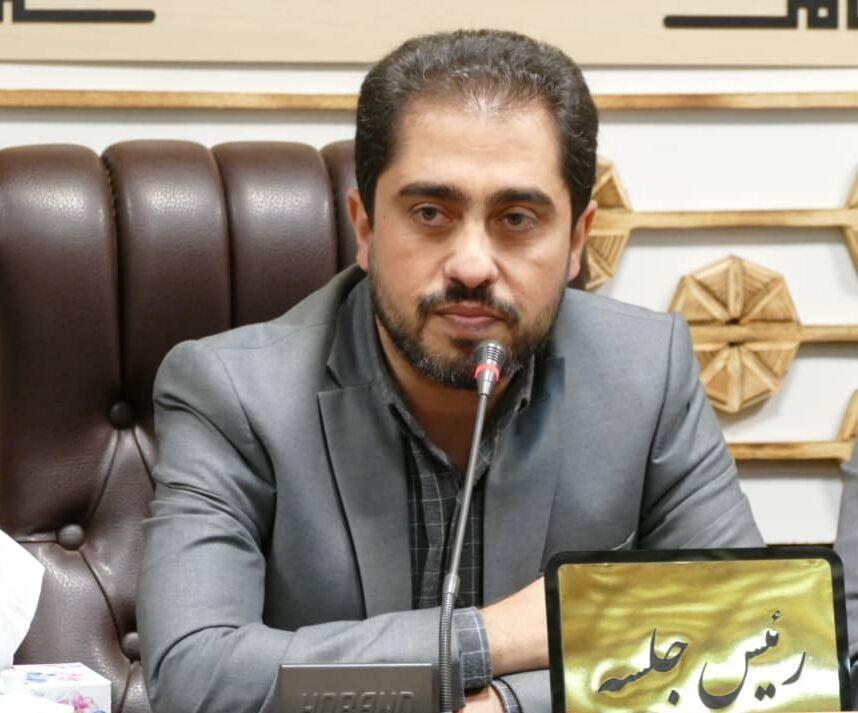خبرنگاران فرماندار:هموطنان ماسال را مقصد گردشگری خود انتخاب نکنند