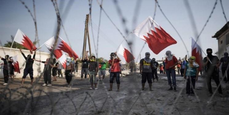 بحرین مدعی آزادسازی حدود 1500 زندانی شد
