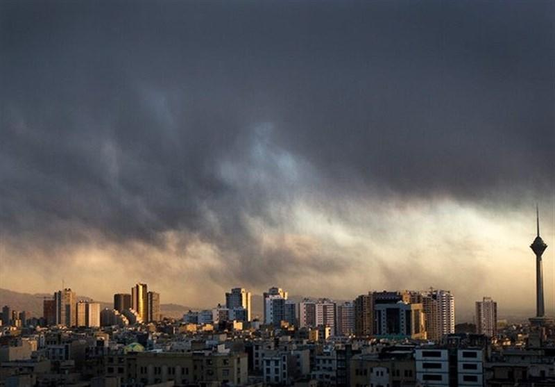 قیمت روز مسکن 1398، 7، 28، قیمت خانه های 50 متری در تهران