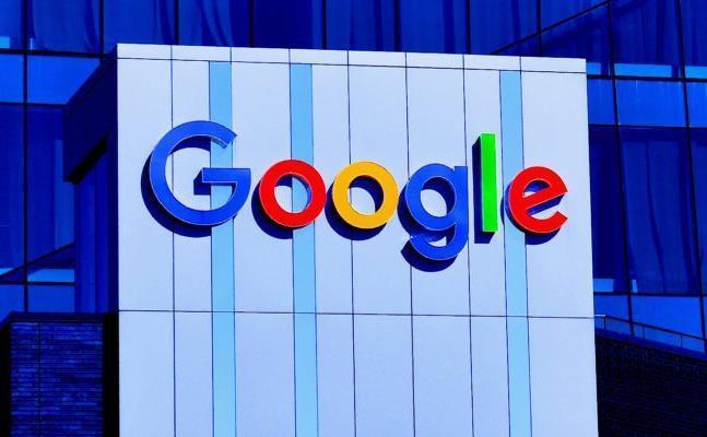 گوگل الگوریتم اصلی برای جستجو را به روزرسانی می کند