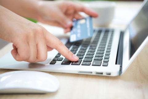 افزایش سقف کارت به کارت در شبکه بانکی