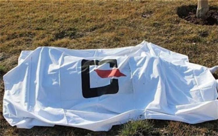 جنایت هولناک در آبیک قزوین؛ کشف 3 جسد در خانه روستایی