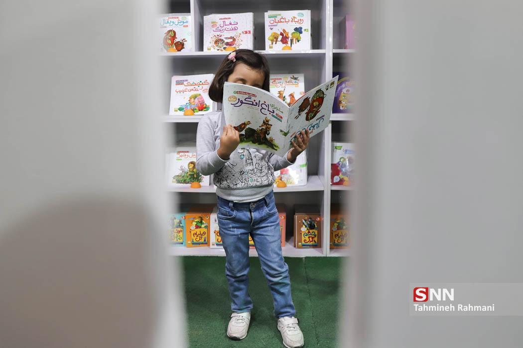 نمایشگاه کتاب تهران مجازی می گردد؟ ، جدال ناشران خرد با دوگانه کرونا و معیشت