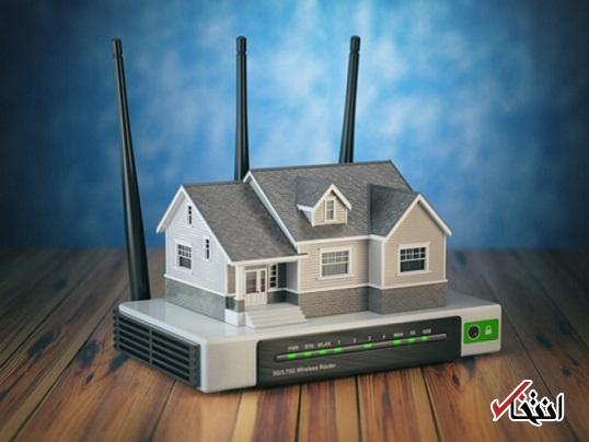 5 ترفند برای افزایش سرعت اینترنت خانگی