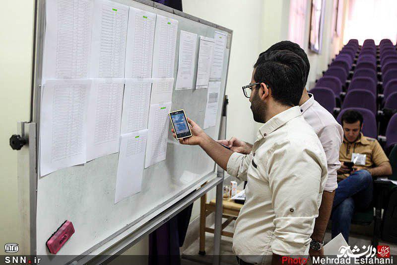 موسسه آموزش عالی رشدیه تبریز در مقطع کارشناسی ارشد دانشجو می پذیرد