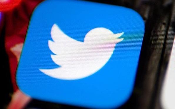 مجوز شرکت های توئیتر و اسکوئر برای دور کاری دائمی کارمندان