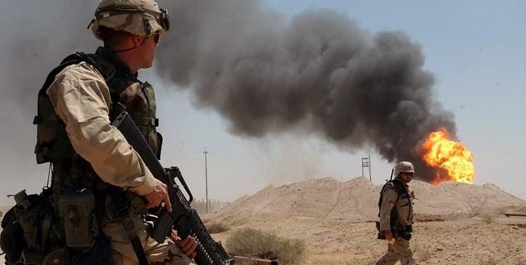 بغداد: کمیته های تخصصی مشترک، نیاز عراق به نیروهای خارجی را بررسی می کنند