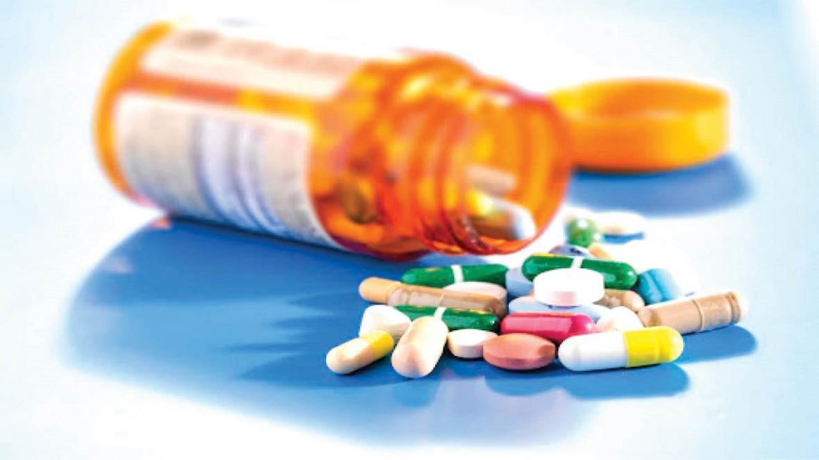 دارو هایی که شما را در برابر گرما آسیب پذیرتر می کند