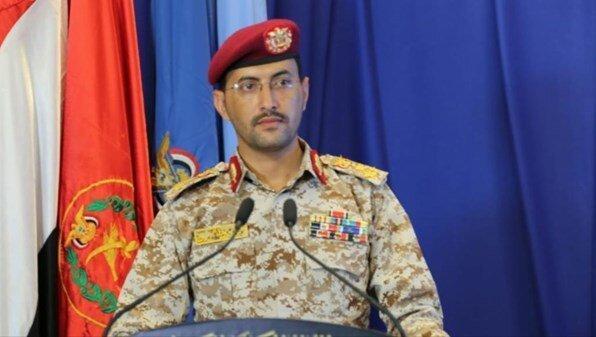بیش از 250 کشته، زخمی و اسیر از ائتلاف سعودی در عملیات ارتش یمن در البیضاء