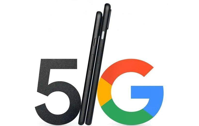 پیکسل 5 و مدل 5G پیکسل 4a احتمالا در تاریخ 9 مهر معرفی می شوند