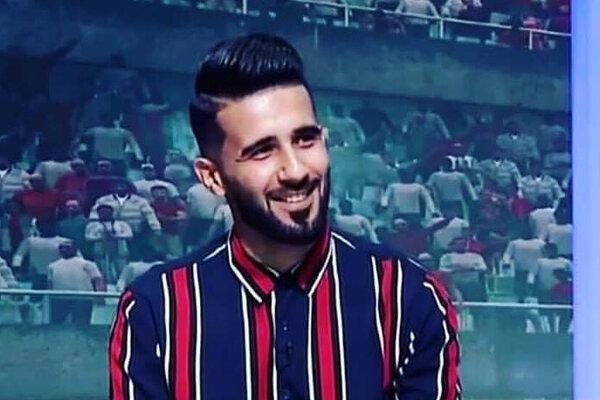 آخرین شرایط حضور بشار رسن در باشگاه القطر
