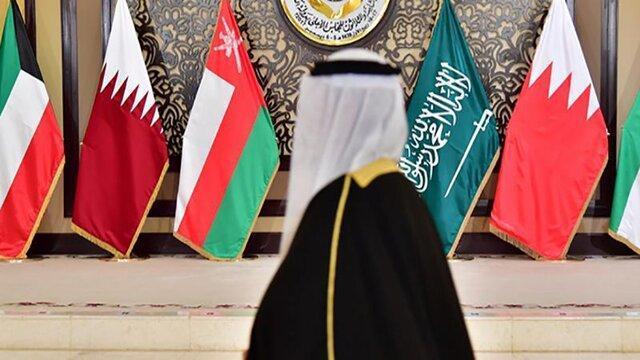 برگزاری نشست وزرای کشور شورای همکاری خلیج فارس با مشارکت قطر
