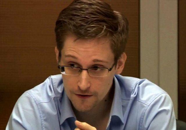 خبرنگاران افشاگر آمریکایی 5.2 میلیون دلار جریمه شد