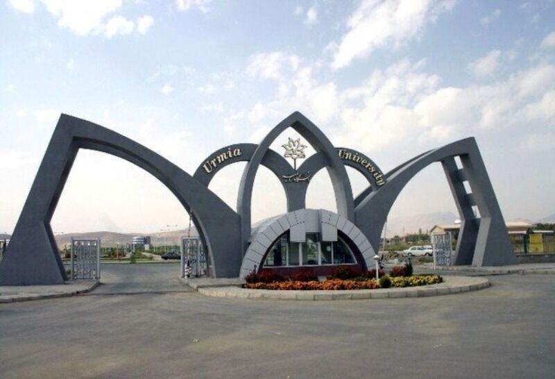 خبرنگاران دانشگاه ارومیه در جمع 36 دانشگاه برتر کشور نهاده شد