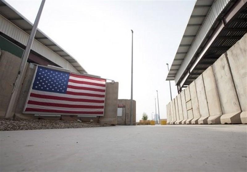 عراق، هشدار درباره تحرکات آمریکا برای ایجاد درگیری داخلی سیاسی در بغداد