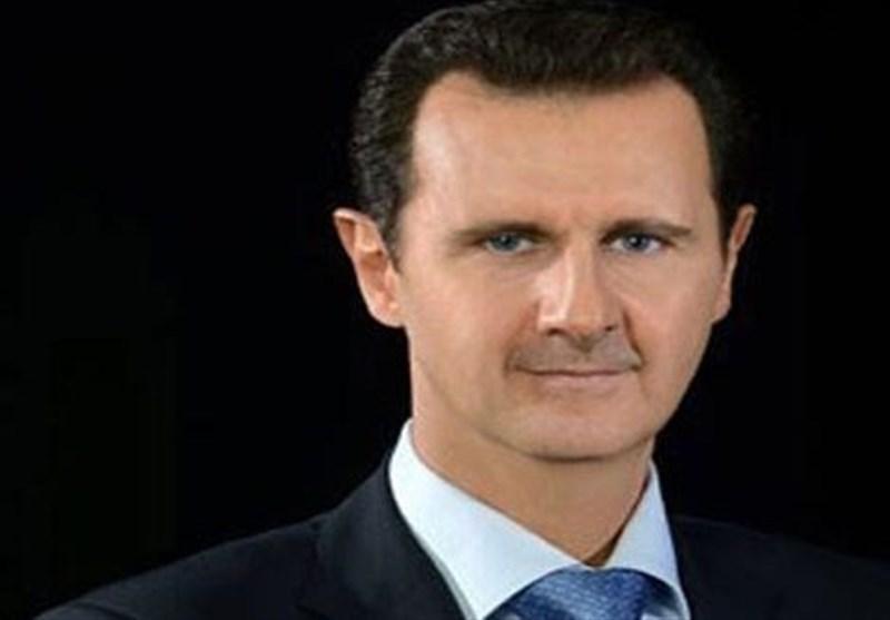 سوریه، بشار اسد: درباره دریافت واکسن کرونا با مسکو مذاکره می کنیم