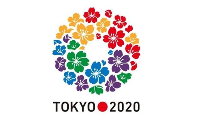 ژاپنی ها برای برگزاری المپیک صرفه جویی میلیاردی می کنند