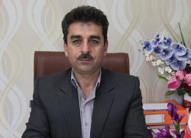 کردستان جزو استان های پیروز در شاخص های اختصاصی عملکرد است