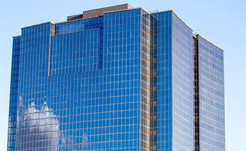 تمهیدات بانک مرکزی برای کاهش مراجعات حضوری به شعب
