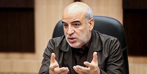 جزئیات طرح تامین کالاهای اساسی از زبان نماینده تهران