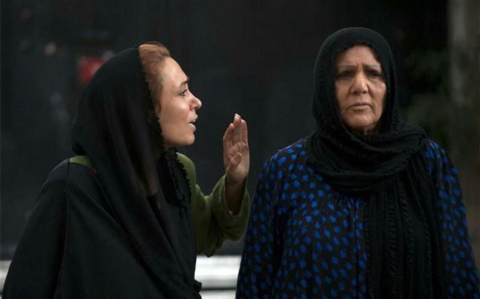 فیلم سینمایی من یوسفم، مادر در جشنواره بین المللى فیلم شارجه به نمایش در می آید