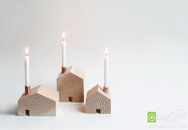 اسباب بازی بعنوان دکور مناسب برای علاقمندان به طراحی